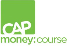 cap_money_course