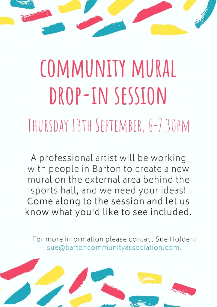 Mural-Session-Poster